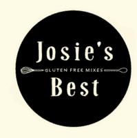 Josie's Best