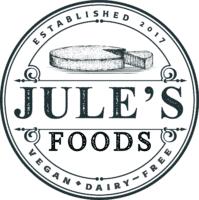 JULE'S FOODS