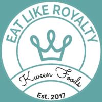 Kween Foods