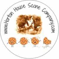 Horton House Scone Company