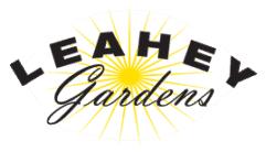 Leahey Gardens