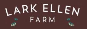 Lark Ellen Farm
