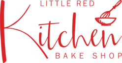 Little Red Kitchen Bake Shop
