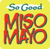 Miso Mayo