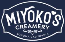 Miyokos