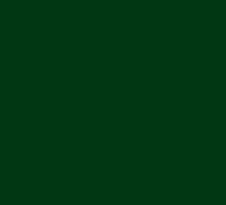 Morito Chocolates