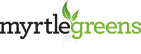 Myrtle Greens