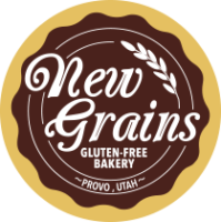 New Grains