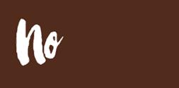 No Whey Foods