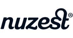 Nuzests