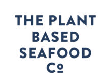 Plant Based Seafood Co.