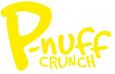 Pnuff