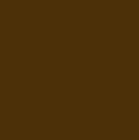 Revol Snax