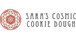 Sara's Cosmic Cookie Dough