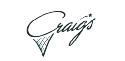 Craigs Ice Cream