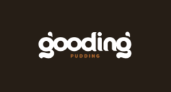Gooding Pudding