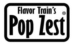 Pop Zest