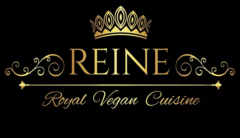 Reine Vegan Cuisine