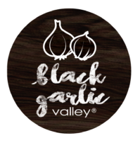 Black Garlic Valley