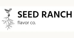 Seed Ranch Flavor Co.