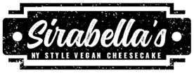 Sirabella's