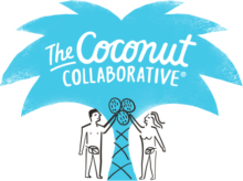 Coconut Collabrative
