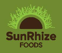 SunRhize Foods