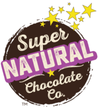 Super Natural Chocolate Co.