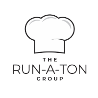 The Runaton Group, Inc.