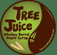 Tree Juice
