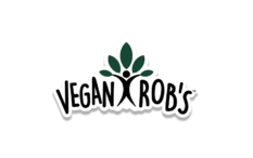 Vegan Rob's