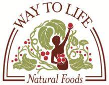 Way To Life Foods