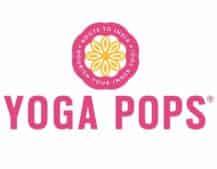 Yoga Pops
