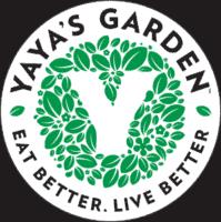 Yayas Garden