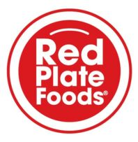 Red Plate Foods