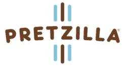 Pretzilla