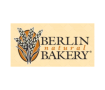Berlin Bakery