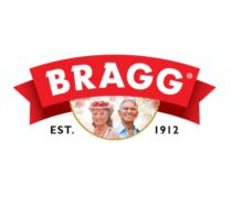 Bragg's Foods