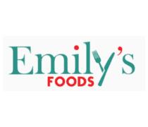 Emily's Foods