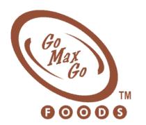 Go Max Go Foods