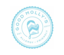 Good Mollys