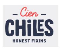 Cien Chiles
