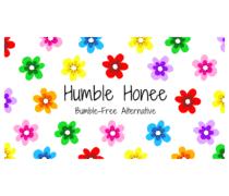 Humble Honee